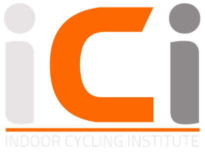 Indoor Cycling Institute - the home of indoor cycling in the UK