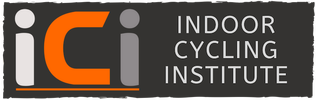INDOOR CYCLING INSTITUTE